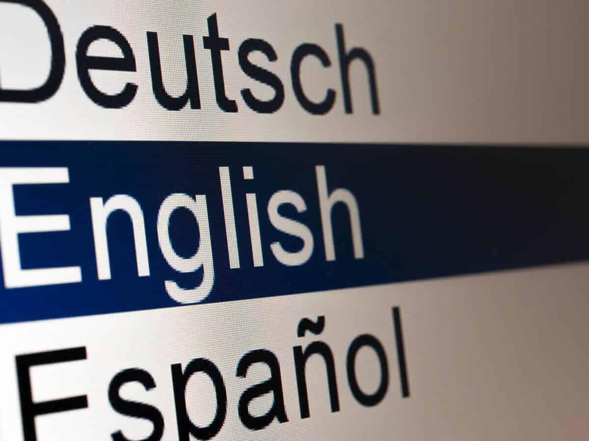 mother-tongue website translation services image